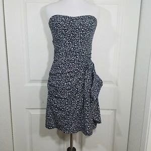 "Club Monaco ""Harper"" Dress"